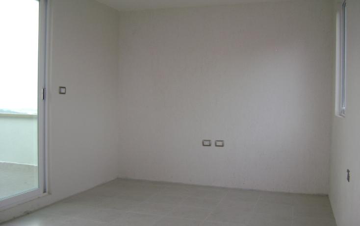 Foto de casa en venta en  , lomas las margaritas, xalapa, veracruz de ignacio de la llave, 1110243 No. 10