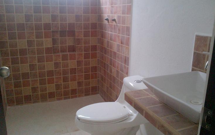 Foto de casa en renta en  , lomas las margaritas, xalapa, veracruz de ignacio de la llave, 1184463 No. 02