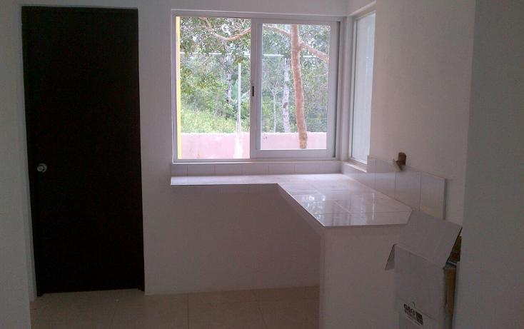 Foto de casa en renta en  , lomas las margaritas, xalapa, veracruz de ignacio de la llave, 1184463 No. 03