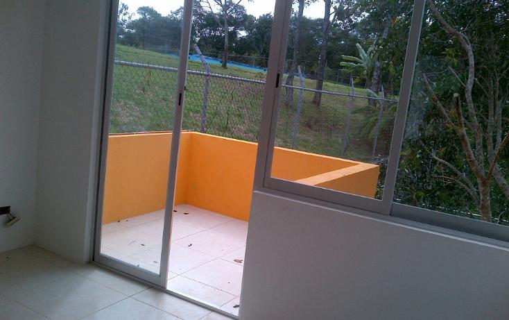 Foto de casa en renta en  , lomas las margaritas, xalapa, veracruz de ignacio de la llave, 1184463 No. 04