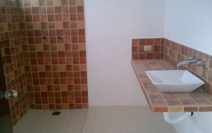 Foto de casa en renta en  , lomas las margaritas, xalapa, veracruz de ignacio de la llave, 1184463 No. 05