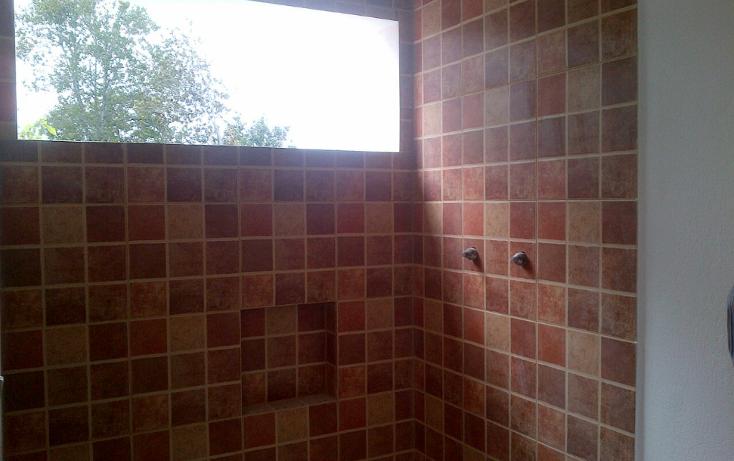 Foto de casa en renta en  , lomas las margaritas, xalapa, veracruz de ignacio de la llave, 1184463 No. 07