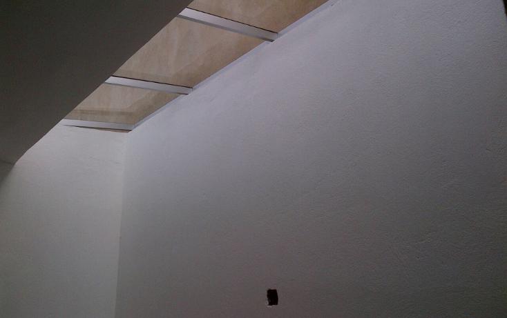 Foto de casa en renta en  , lomas las margaritas, xalapa, veracruz de ignacio de la llave, 1184463 No. 08