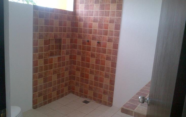 Foto de casa en renta en  , lomas las margaritas, xalapa, veracruz de ignacio de la llave, 1184463 No. 09