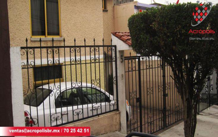 Foto de casa en venta en, lomas lindas i sección, atizapán de zaragoza, estado de méxico, 1592910 no 01