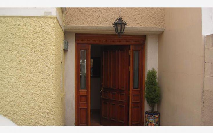 Foto de casa en venta en, lomas lindas i sección, atizapán de zaragoza, estado de méxico, 1592910 no 02