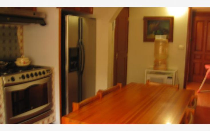 Foto de casa en venta en, lomas lindas i sección, atizapán de zaragoza, estado de méxico, 1592910 no 03