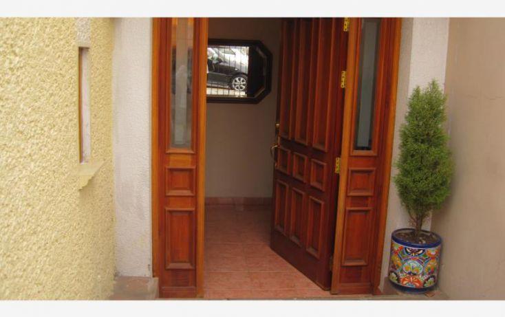 Foto de casa en venta en, lomas lindas i sección, atizapán de zaragoza, estado de méxico, 1592910 no 04