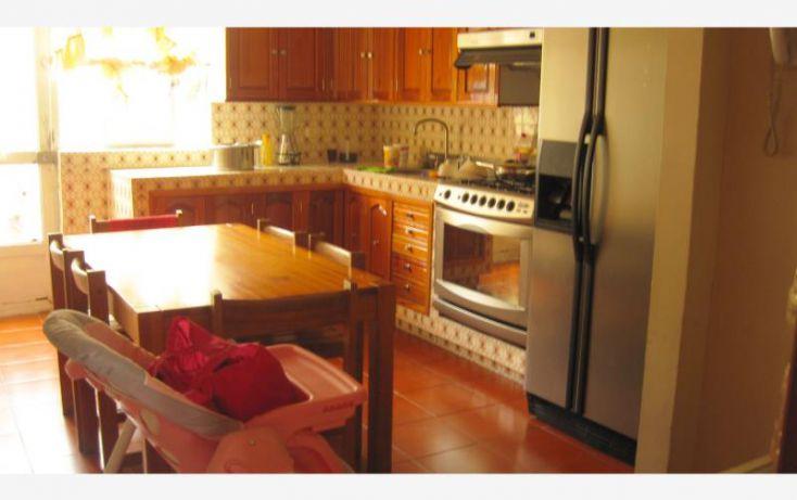 Foto de casa en venta en, lomas lindas i sección, atizapán de zaragoza, estado de méxico, 1592910 no 05