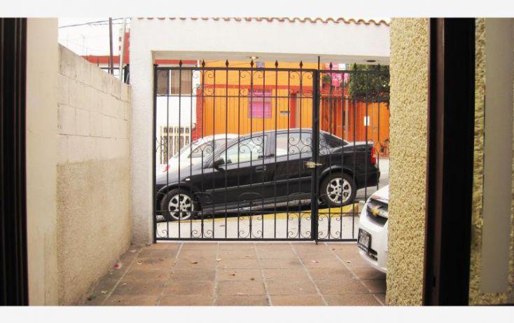Foto de casa en venta en, lomas lindas i sección, atizapán de zaragoza, estado de méxico, 1592910 no 06