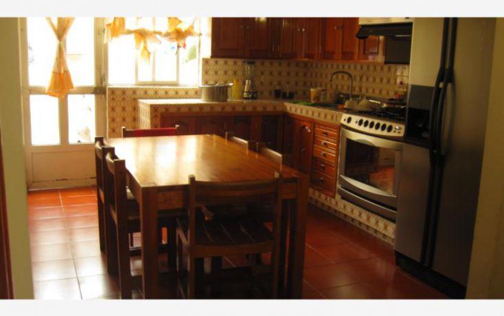 Foto de casa en venta en, lomas lindas i sección, atizapán de zaragoza, estado de méxico, 1592910 no 07