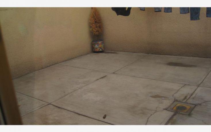 Foto de casa en venta en, lomas lindas i sección, atizapán de zaragoza, estado de méxico, 1592910 no 08