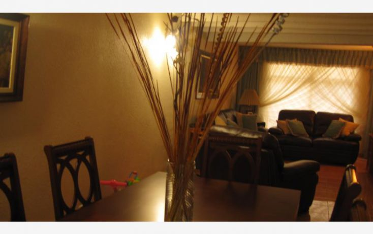 Foto de casa en venta en, lomas lindas i sección, atizapán de zaragoza, estado de méxico, 1592910 no 09