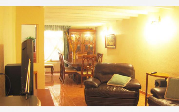Foto de casa en venta en, lomas lindas i sección, atizapán de zaragoza, estado de méxico, 1592910 no 10