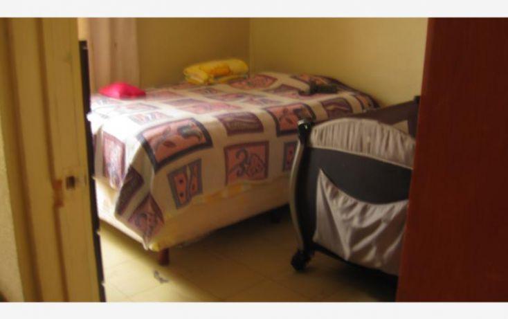 Foto de casa en venta en, lomas lindas i sección, atizapán de zaragoza, estado de méxico, 1592910 no 11