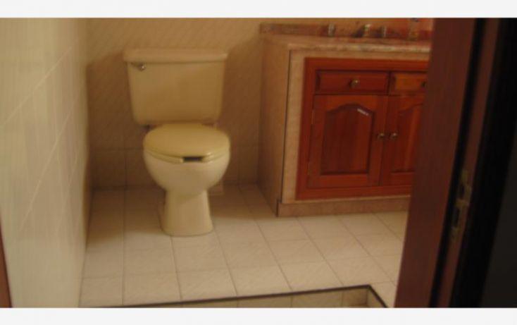 Foto de casa en venta en, lomas lindas i sección, atizapán de zaragoza, estado de méxico, 1592910 no 12