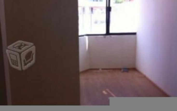Foto de oficina en renta en, lomas lindas i sección, atizapán de zaragoza, estado de méxico, 1747354 no 11