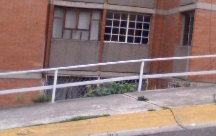 Foto de departamento en venta en, lomas lindas i sección, atizapán de zaragoza, estado de méxico, 944145 no 03