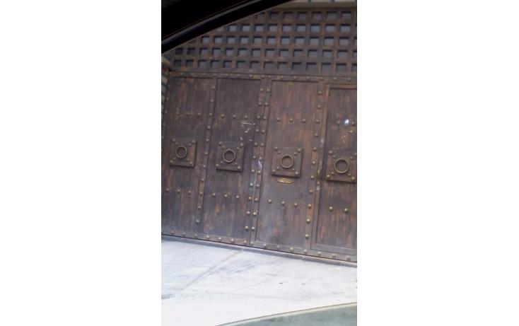 Foto de casa en venta en  , lomas lindas i secci?n, atizap?n de zaragoza, m?xico, 1040443 No. 03