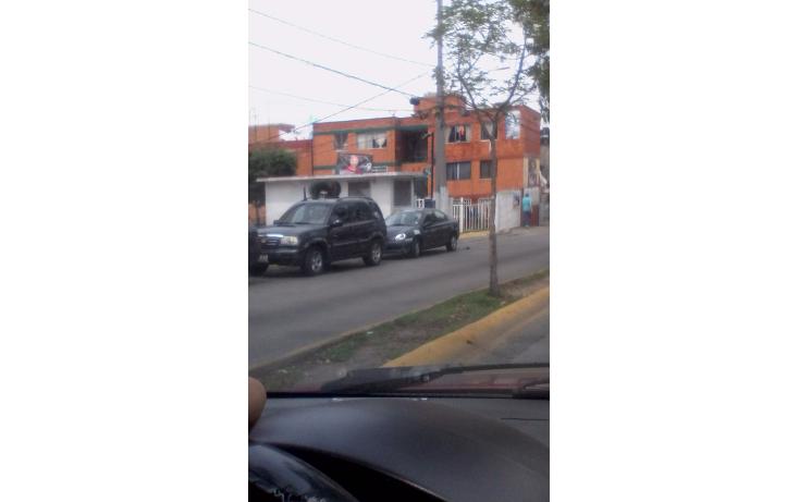 Foto de departamento en venta en  , lomas lindas i sección, atizapán de zaragoza, méxico, 1099141 No. 03
