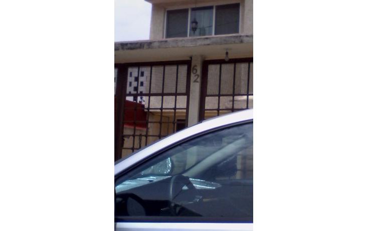 Foto de casa en venta en  , lomas lindas i sección, atizapán de zaragoza, méxico, 1099161 No. 02