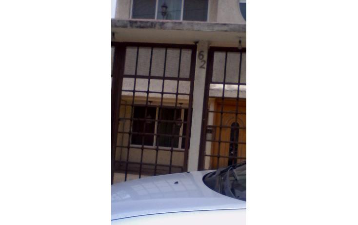Foto de casa en venta en  , lomas lindas i sección, atizapán de zaragoza, méxico, 1099161 No. 03