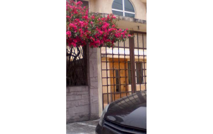 Foto de casa en venta en  , lomas lindas i sección, atizapán de zaragoza, méxico, 1099161 No. 04