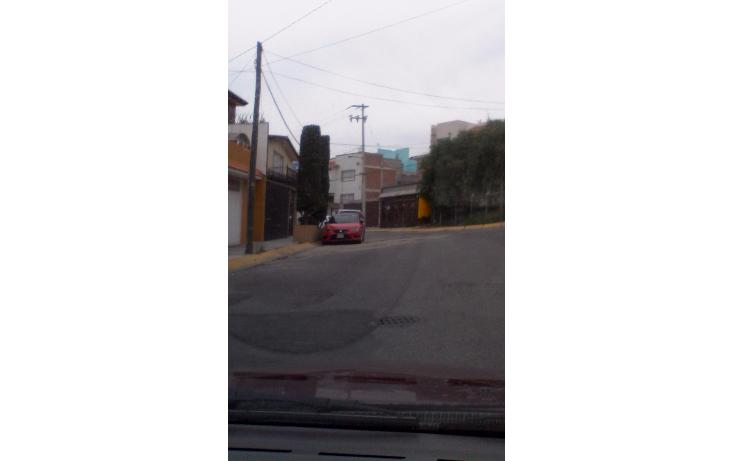 Foto de casa en venta en  , lomas lindas i sección, atizapán de zaragoza, méxico, 1099161 No. 05