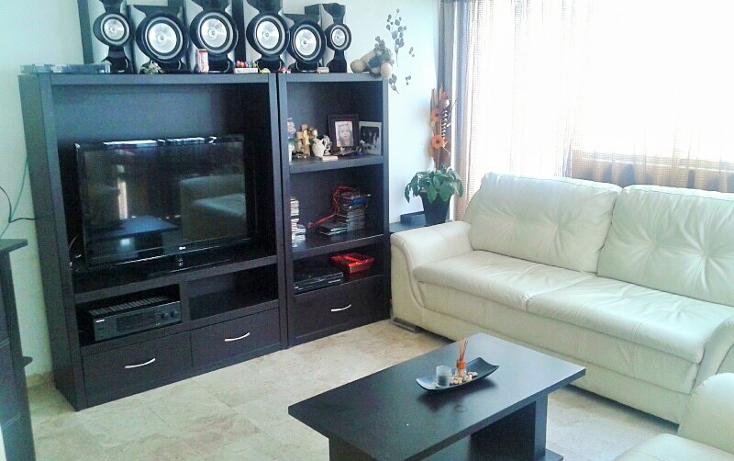 Foto de casa en venta en  , lomas lindas i secci?n, atizap?n de zaragoza, m?xico, 1272271 No. 02