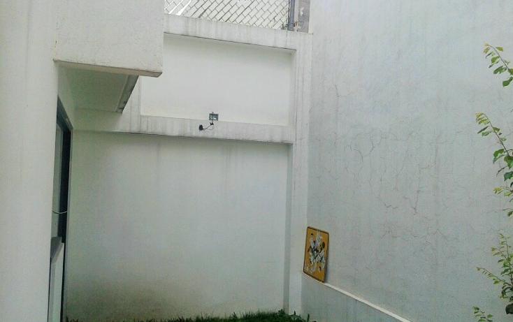 Foto de casa en venta en  , lomas lindas i secci?n, atizap?n de zaragoza, m?xico, 1272271 No. 07