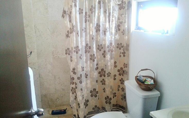 Foto de casa en venta en  , lomas lindas i secci?n, atizap?n de zaragoza, m?xico, 1272271 No. 11