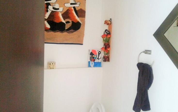 Foto de casa en venta en  , lomas lindas i secci?n, atizap?n de zaragoza, m?xico, 1272271 No. 14