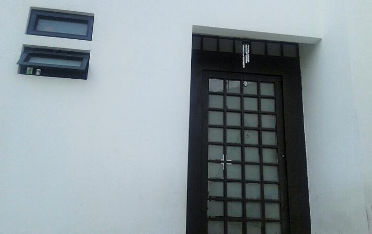 Foto de casa en venta en  , lomas lindas i secci?n, atizap?n de zaragoza, m?xico, 1272271 No. 21