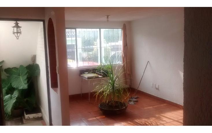 Foto de departamento en venta en  , lomas lindas i sección, atizapán de zaragoza, méxico, 2030104 No. 02