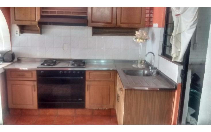 Foto de departamento en venta en  , lomas lindas i sección, atizapán de zaragoza, méxico, 2030104 No. 05