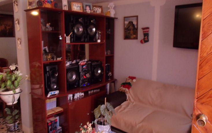 Foto de casa en venta en, lomas lindas ii sección, atizapán de zaragoza, estado de méxico, 1103201 no 03