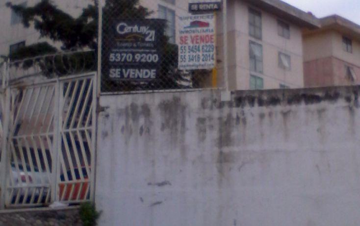 Foto de departamento en venta en, lomas lindas ii sección, atizapán de zaragoza, estado de méxico, 1243781 no 03