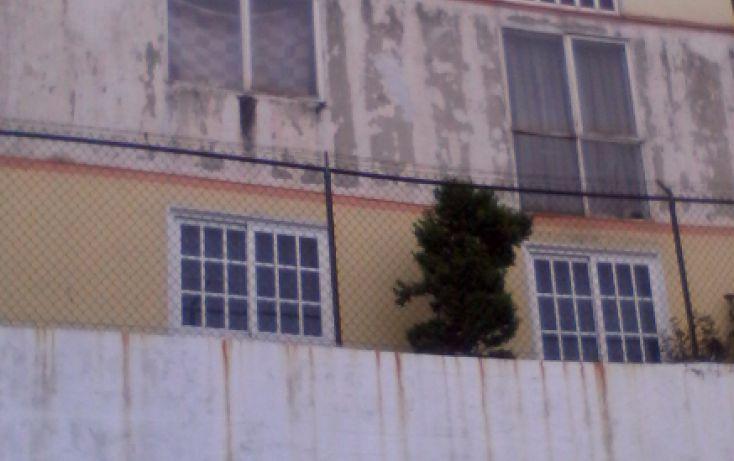 Foto de departamento en venta en, lomas lindas ii sección, atizapán de zaragoza, estado de méxico, 1243781 no 06