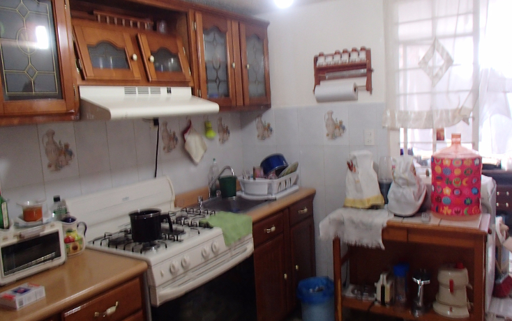 Foto de casa en venta en  , lomas lindas ii sección, atizapán de zaragoza, méxico, 1103201 No. 02