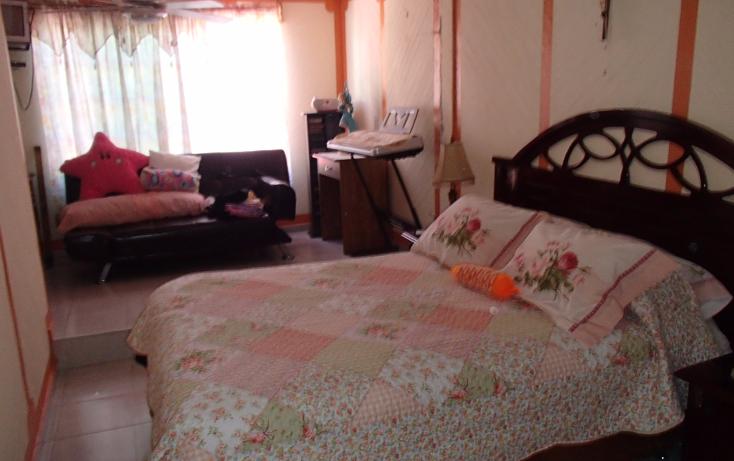 Foto de casa en venta en  , lomas lindas ii sección, atizapán de zaragoza, méxico, 1103201 No. 04