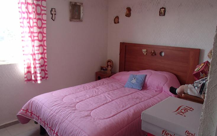 Foto de casa en venta en  , lomas lindas ii sección, atizapán de zaragoza, méxico, 1103201 No. 05