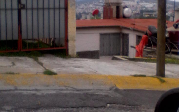 Foto de casa en venta en  , lomas lindas ii sección, atizapán de zaragoza, méxico, 1144833 No. 01