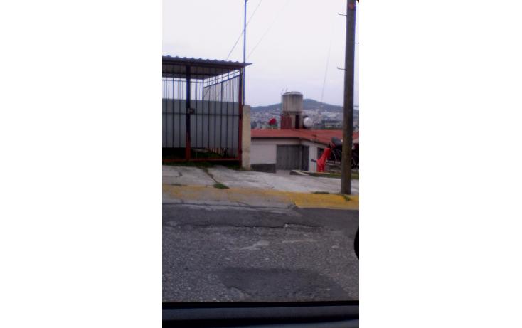 Foto de casa en venta en  , lomas lindas ii sección, atizapán de zaragoza, méxico, 1144833 No. 02