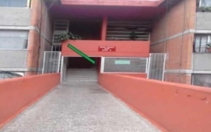 Foto de departamento en venta en  , lomas lindas ii sección, atizapán de zaragoza, méxico, 1243781 No. 03