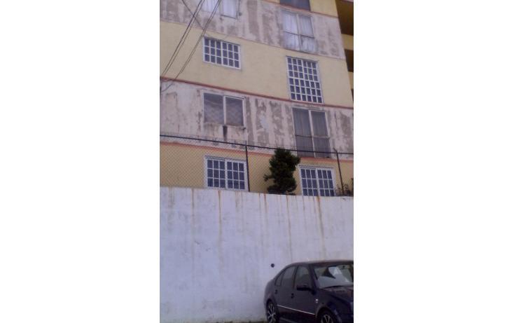 Foto de departamento en venta en  , lomas lindas ii sección, atizapán de zaragoza, méxico, 1243781 No. 06