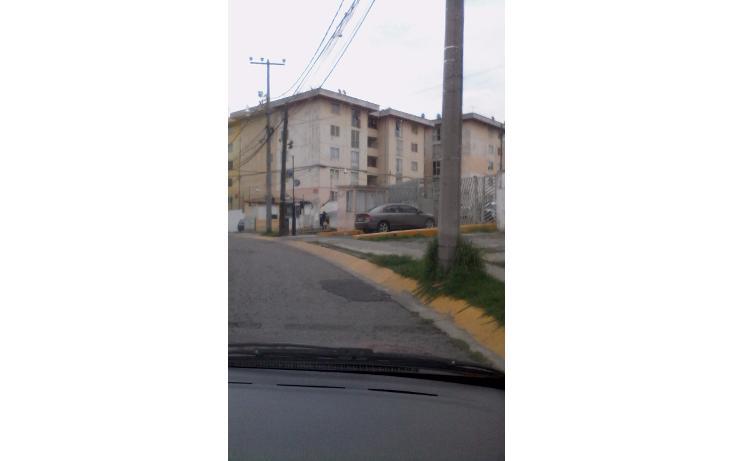 Foto de departamento en venta en  , lomas lindas ii sección, atizapán de zaragoza, méxico, 1274919 No. 02