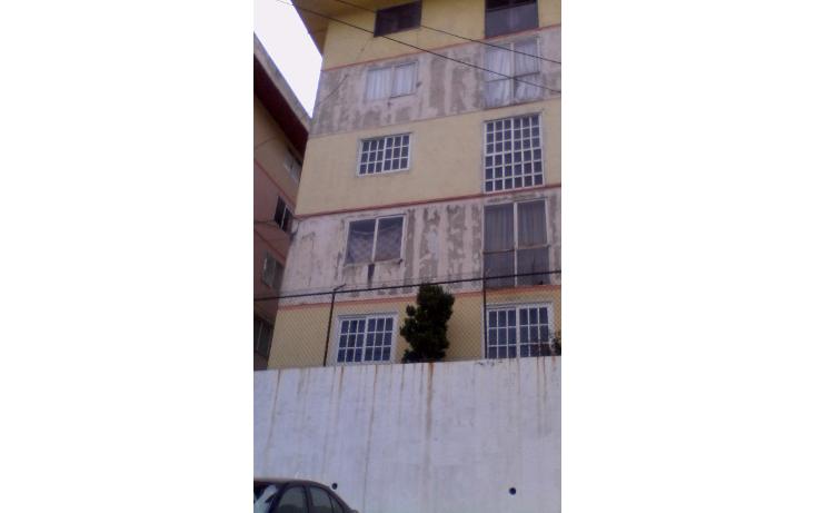 Foto de departamento en venta en  , lomas lindas ii sección, atizapán de zaragoza, méxico, 1274919 No. 03