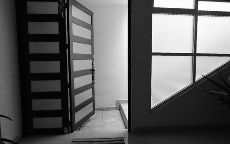 Foto de casa en renta en  , lomas lindas ii sección, atizapán de zaragoza, méxico, 1950036 No. 05