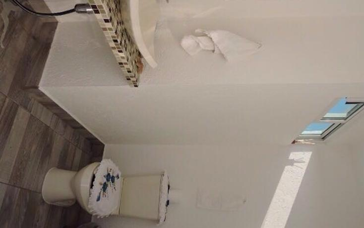 Foto de casa en renta en  , lomas lindas ii sección, atizapán de zaragoza, méxico, 1950036 No. 10