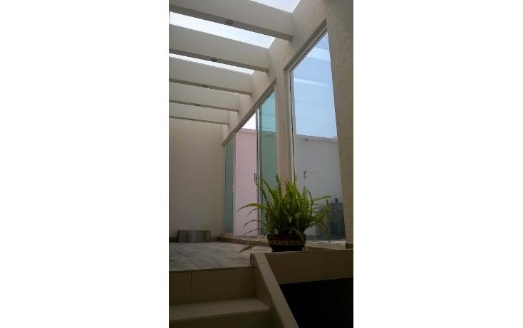 Foto de casa en renta en  , lomas lindas ii sección, atizapán de zaragoza, méxico, 1950036 No. 26